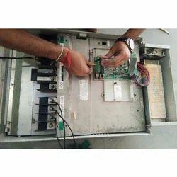 Drive Repair And Maintenance Service in Pan India