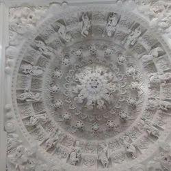 Sompura Sthapatya  Marble Art Service