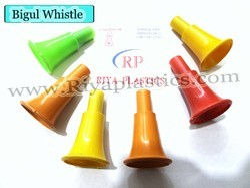 Bigul Whistle