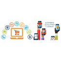 E Commerce Enterprise Website Development Service