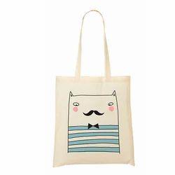 Organic Garment Bag