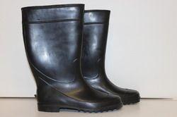 Sico Full Size Gum Boots