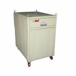 Nitel Ultra Isolation Transformer - 1 Ph