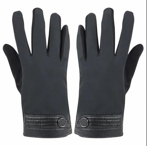 191d1d7493b Rmw6z15013 Mens Designer Winter Gloves