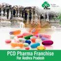Pharma Franchise for Andhra Pradesh
