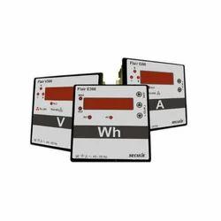 Flair Digital Panel Meter
