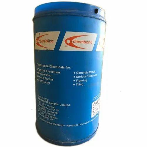 Chembond Kem Sbr Super Latex Waterproofing Chemical