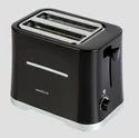 Crisp Pop Up Toaster