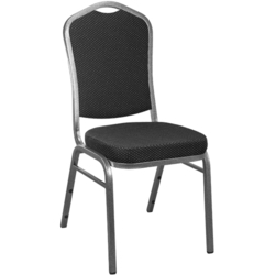 Banquet Aluminum Chairs