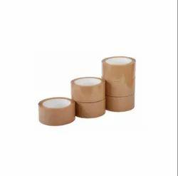 Pack World Industrial Grade BOPP Adhesive Tape
