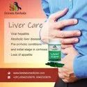 Liver Capsules, For Hospital, Packaging Type: Plastic Bottle