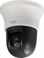 Wv-s6131 Dome CCTV camera