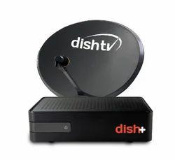 Dish TV HDNXT Premium Connection