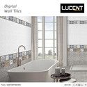 Designs Ceramic Digital Wall Tile