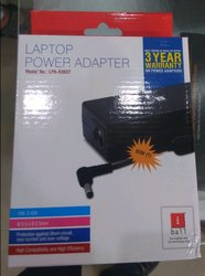 Laptop Power Adaptor