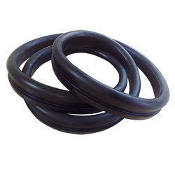 DI Pipe Rings