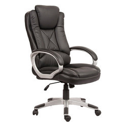 Fabiano High Back Office Chair