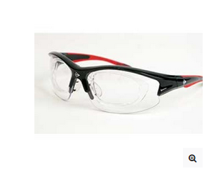 c1aa033ab5 Dunlop Protect R770 Squash Eye Protect