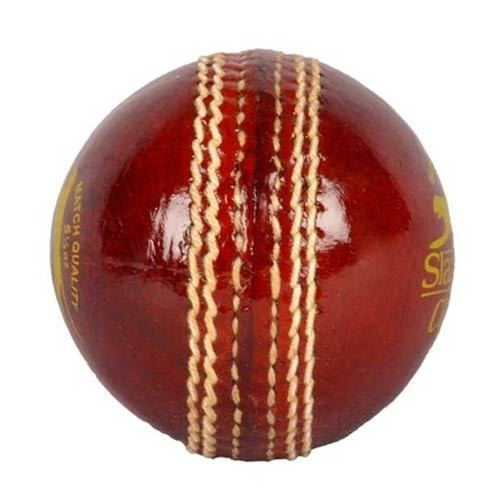 2a1b79c6280 Leather Ball at Rs 100  piece