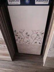 Fancy Tile
