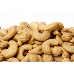 Roasted Salted Cashew Nut