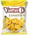 Banana Chips retail bikari 10 rupees par pouch