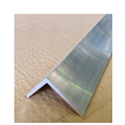 Mild Steel Structural L Angle