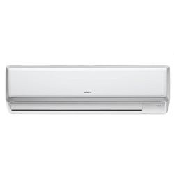 2.0 TR Hitachi Split Air Conditioners
