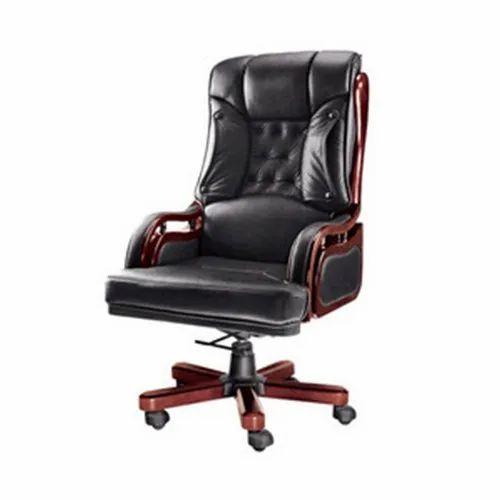 Fantastic Recliner Revolving Boss Chair Creativecarmelina Interior Chair Design Creativecarmelinacom