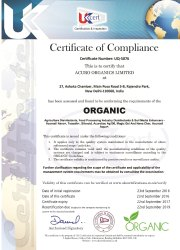 Proprietorship Online Compliance Certificate Service
