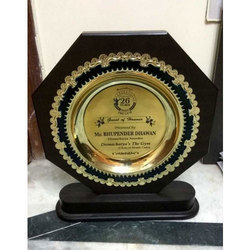 Dronacharya The Gyam Award