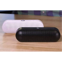 Beat Pill Bluetooth Speakers