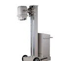 Portable 100mA LF X Ray Machine