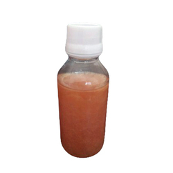 Liquid Cleaning Chemical, Packaging Type: Bottle