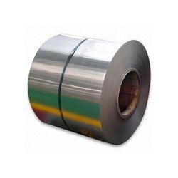CRM-1 Cold Rolled Coils