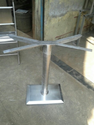 S S Table Base