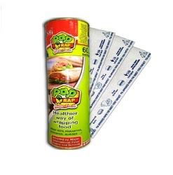 40 - 200 Mm Gutkha Pan Masala Packaging Material, Rs 160