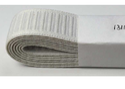 Woven Elastic Tape