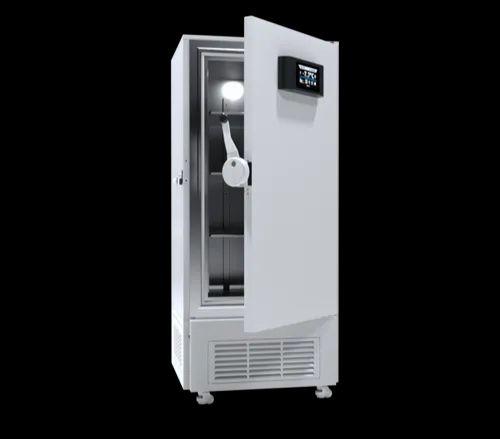 ZLN-T 300 Smart PRO Laboratory Freezer