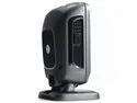 Motorola 9208 Zebra Omnidirectional Hands Free Barcode Scanner