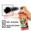 Touch Up Aerosol Spray Paint 400 mL