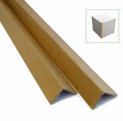 Edge Board/Angle Board/Corner Board