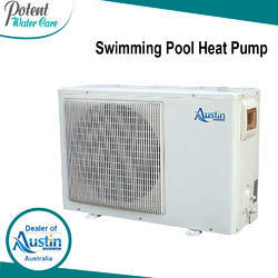 Swimming Pool Heat Pump Tarantal Ka Heat Pump Latest Price Manufacturers Suppliers