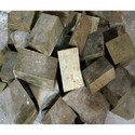 Nickel Aluminum Bronze Ingots