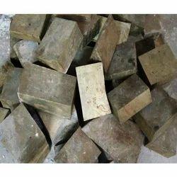 Nickel Aluminum Bronze Ingots