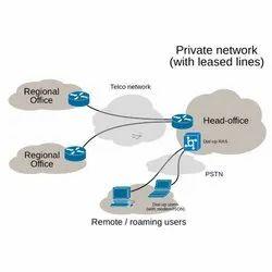 10 Mbps To 1000 Mbps Fiber Internet Leased Line, 12 Months, Wireless LAN