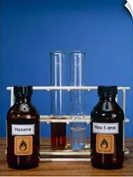 Aliphatic Hydrocarbons Solvent