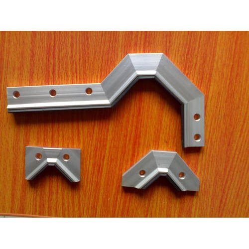 Machine Tool Accessories - WAY WIPERS Manufacturer from Chennai