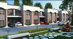 3 Bhk House in Hoshangabad