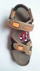 Smzee Mens Sandal